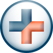 Download AuthentiCare® APK on PC