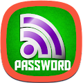 Download WiFi Password Hacker - Prank APK to PC
