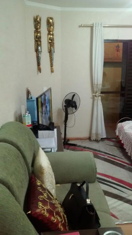 Apto 2 Dorm, Gopoúva, Guarulhos (AP3900) - Foto 8