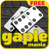 Game Gaple Mania APK for Windows Phone