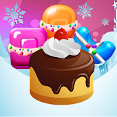 Game Cookie Jam 2 1.1 APK for iPhone