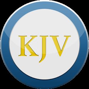 KJV Bible For PC