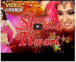 Watch and Download hit Bhojpuri Video Songs on Airodia.com