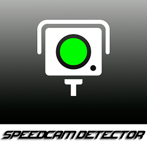 Speedcams Slovakia for PC-Windows 7,8,10 and Mac