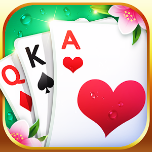 Solitaire Fun For PC (Windows And Mac)