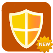 Antivirus Pro- Mobile Security APK for iPhone