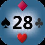 Card Game 28 (Twenty Eight) 7.1