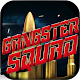 Gangster squad assasin for PC-Windows 7,8,10 and Mac 1.0