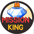 Download 메이플스토리M 크리스탈 무료생성 - 미션킹 APK for Android Kitkat