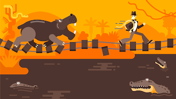 Get There Fast With These Great Runner Games