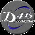 D415 주문 중계
