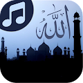 App Famous Islamic Songs APK for Windows Phone