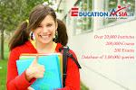 Top LAW Universities in India