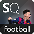 Game SQ - Guess the Football Player apk for kindle fire