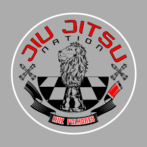 Jiu Jitsu Nation for Android
