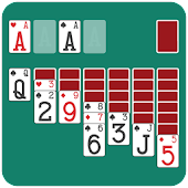 Download Solitaire APK on PC