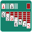 Solitaire for Lollipop - Android 5.0