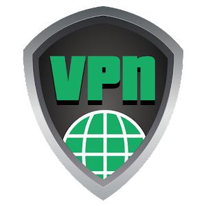 Secret VPN Hotspot Unlimited