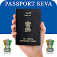 Passport Se.. file APK for Gaming PC/PS3/PS4 Smart TV