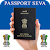 Passport Seva Online file APK for Gaming PC/PS3/PS4 Smart TV