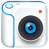App Wondershare PowerCam version 2015 APK