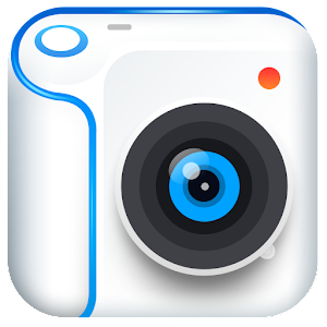 Wondershare PowerCam Online PC (Windows / MAC)