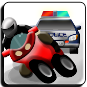 Game Cops apk for kindle fire