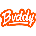App Bvddy : Find Your Sports Buddy APK for Kindle