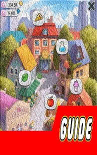 App ProGuide My Talking Angela Tips apk for kindle fire