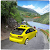 Taxi Driving Games : Hill Taxi Driver 3D 2017 file APK Free for PC, smart TV Download