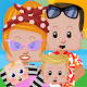 Family House - the ultimate dollhouse APK