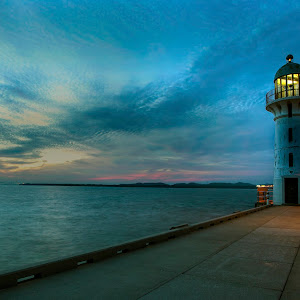 Sunset Raffles Marina light house FB v2.jpg