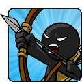 Game Stick War: Legacy apk for kindle fire