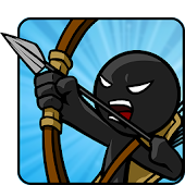 Stick War: Legacy APK for Ubuntu