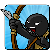 Stick War: Legacy For PC (Windows And Mac)
