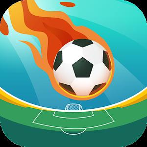 Free Kick For PC / Windows 7/8/10 / Mac – Free Download