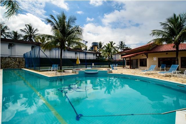 Casa com 4 dormitórios à venda, 200 m² por R$ 1.350.000 - Maresias - São Sebastião/SP