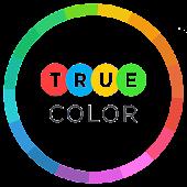 Tap True Color Switch APK for Ubuntu