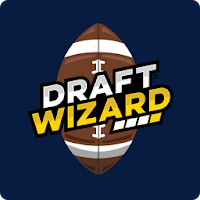 Fantasy Football Draft Wizard For PC (Windows / Mac)