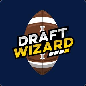Fantasy Football Draft Wizard For PC