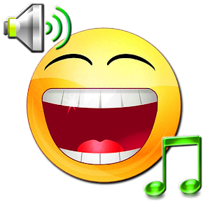 Funny Ringtones For PC / Windows 7/8/10 / Mac – Free Download