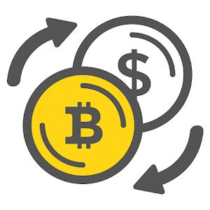 Bitcoin Compare For PC / Windows 7/8/10 / Mac – Free Download