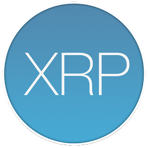 My XRP - Cryptocurrency Trading Market Data For PC / Windows 7/8/10 / Mac – Free Download