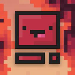 PixBit  Pixel Icon Pack