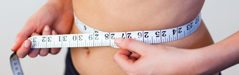 Lose Weight with Gemma King Hypnotherapy Leamington Spa