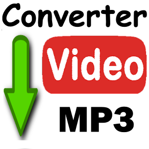 MP4 Video Converter MP3 Audio