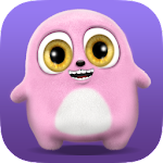 My Virtual Pet 🐾 file APK Free for PC, smart TV Download