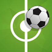 Download 2016 World Football Live WP APK