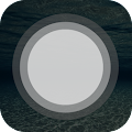 App Assistive Touch apk for kindle fire
