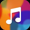 iTube Mate - Free Music